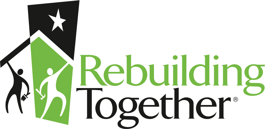 Rebuilding Together San Gabriel Valley Foothills - We rehabilitate homes of the most vulnerable populations.